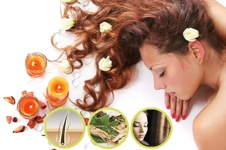 Over The Counter Hair Loss Remedies