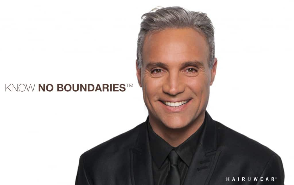 American Hairlines - Know No Boundaries at Hair Specialists
